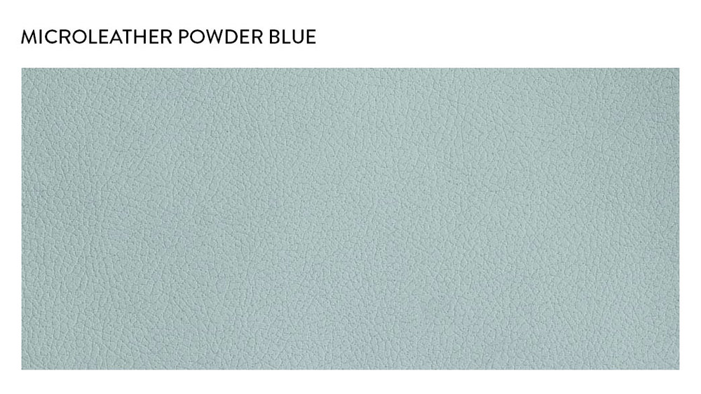 MicroLeather_PowderBlue.jpg