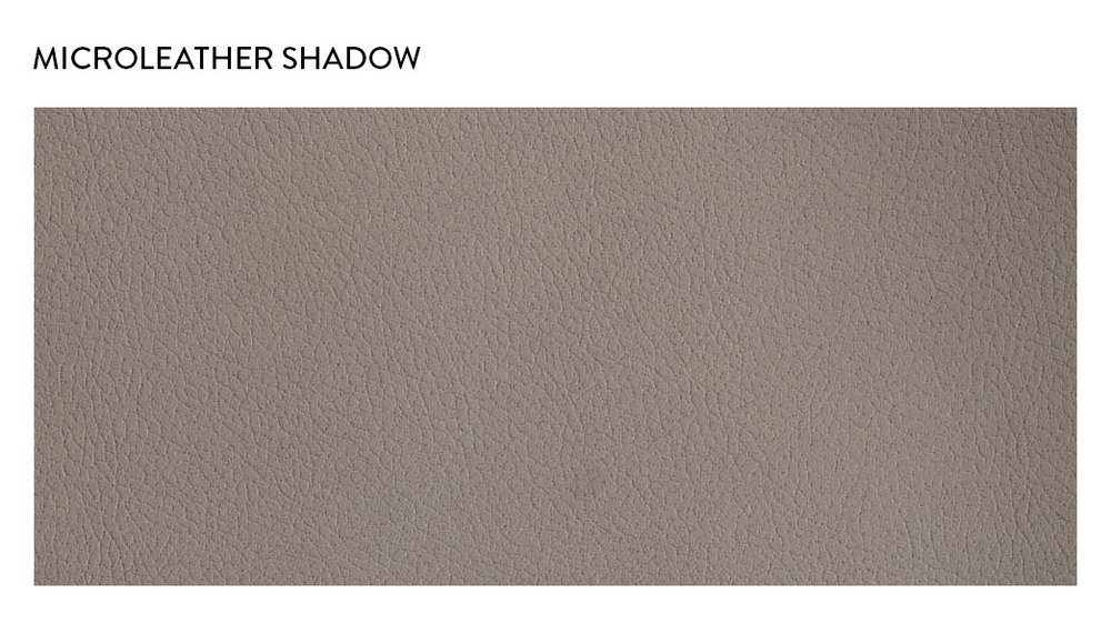 MicroLeather_Shadow.jpg
