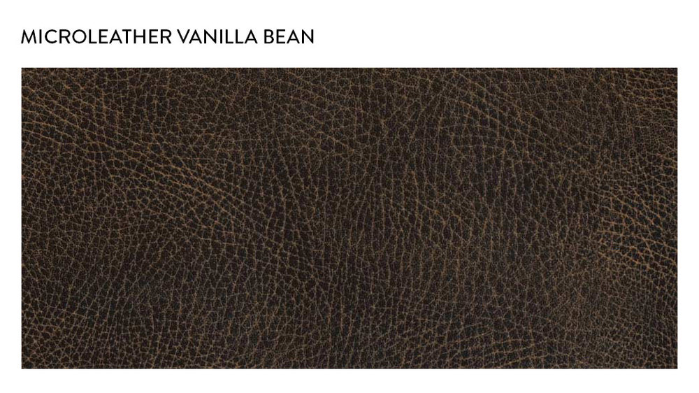 MicroLeather_VanillaBean.jpg