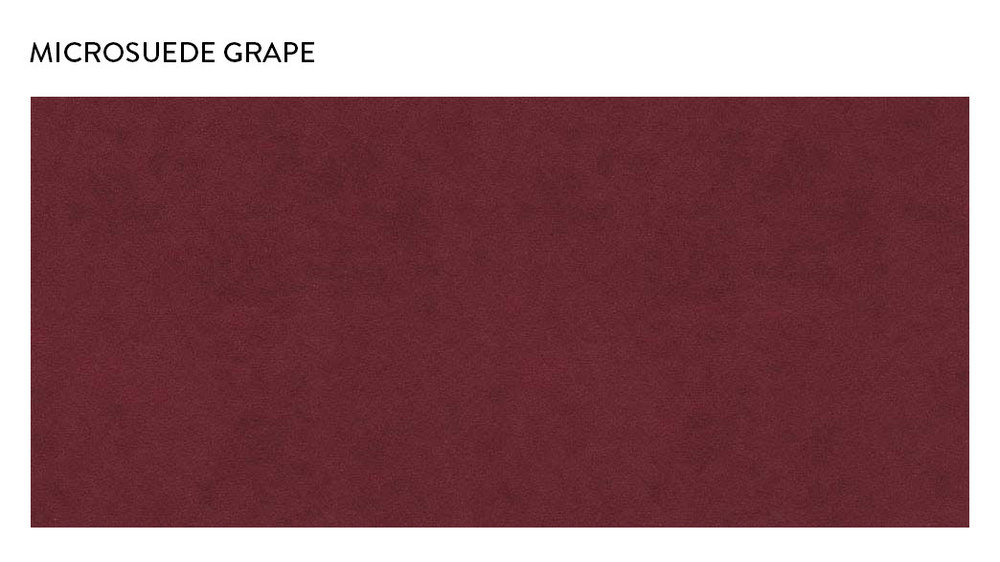 MicroSuede_Grape.jpg