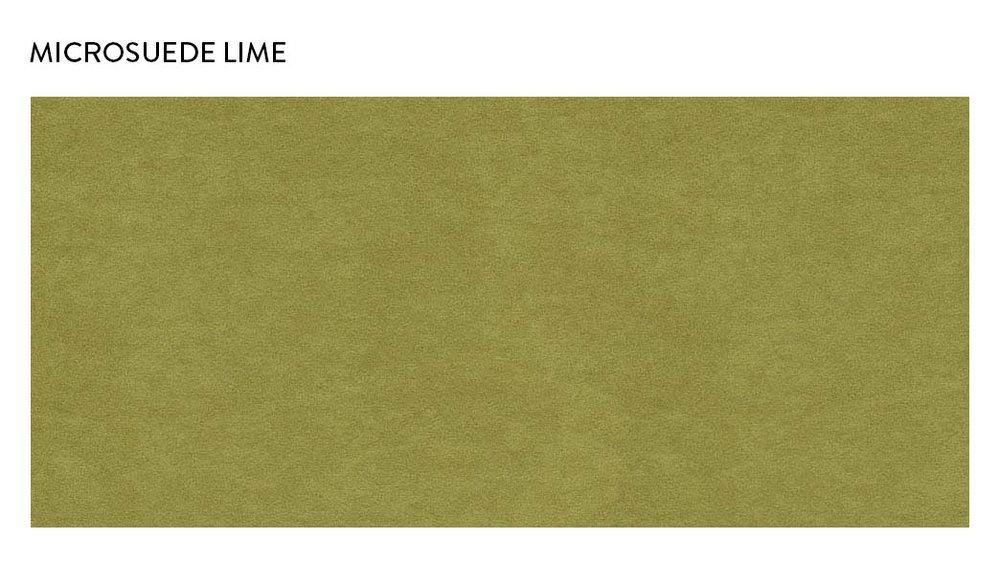 MicroSuede_Lime.jpg