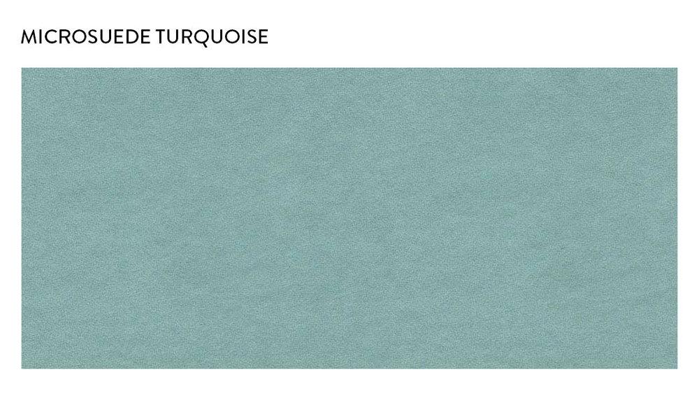 MicroSuede_Turquoise.jpg
