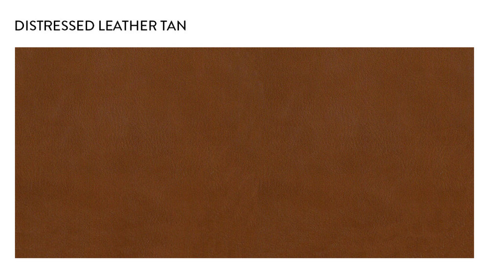 Distressed_Leather_Tan.jpg
