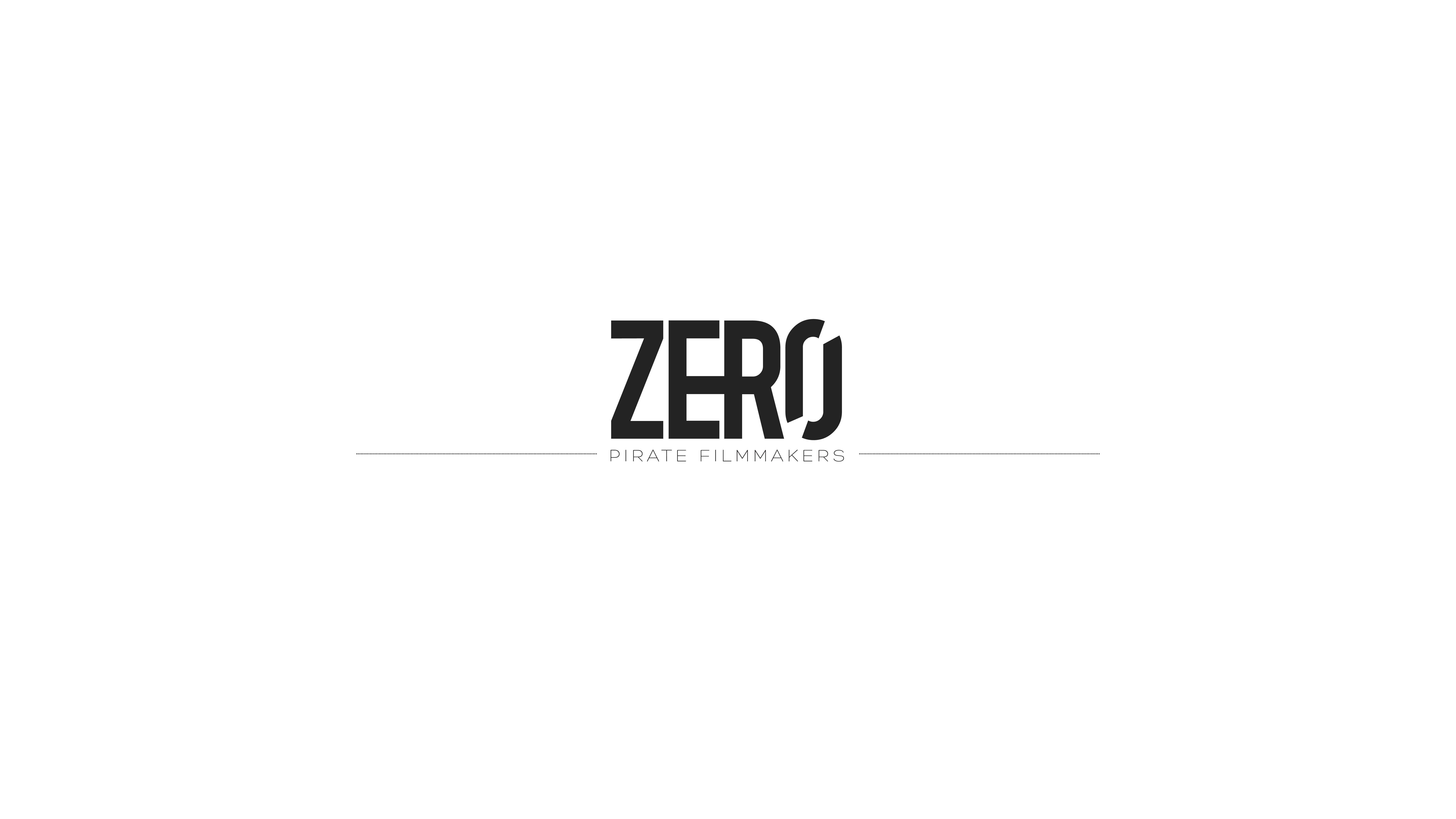 about zero