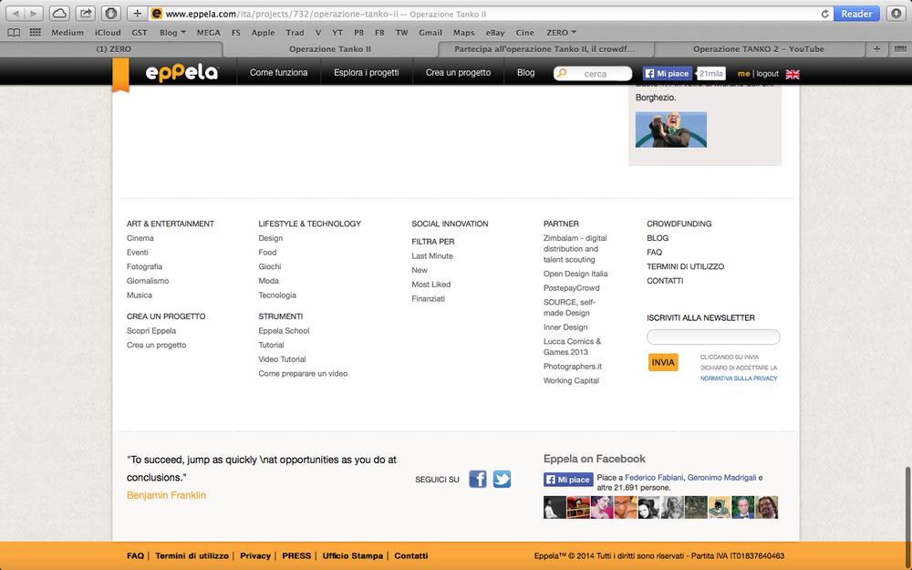 Schermata 2014-04-03 alle 21.19.10.png