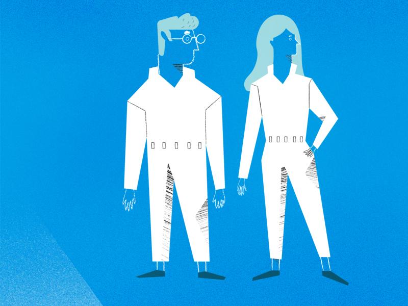 KLM characters.jpg