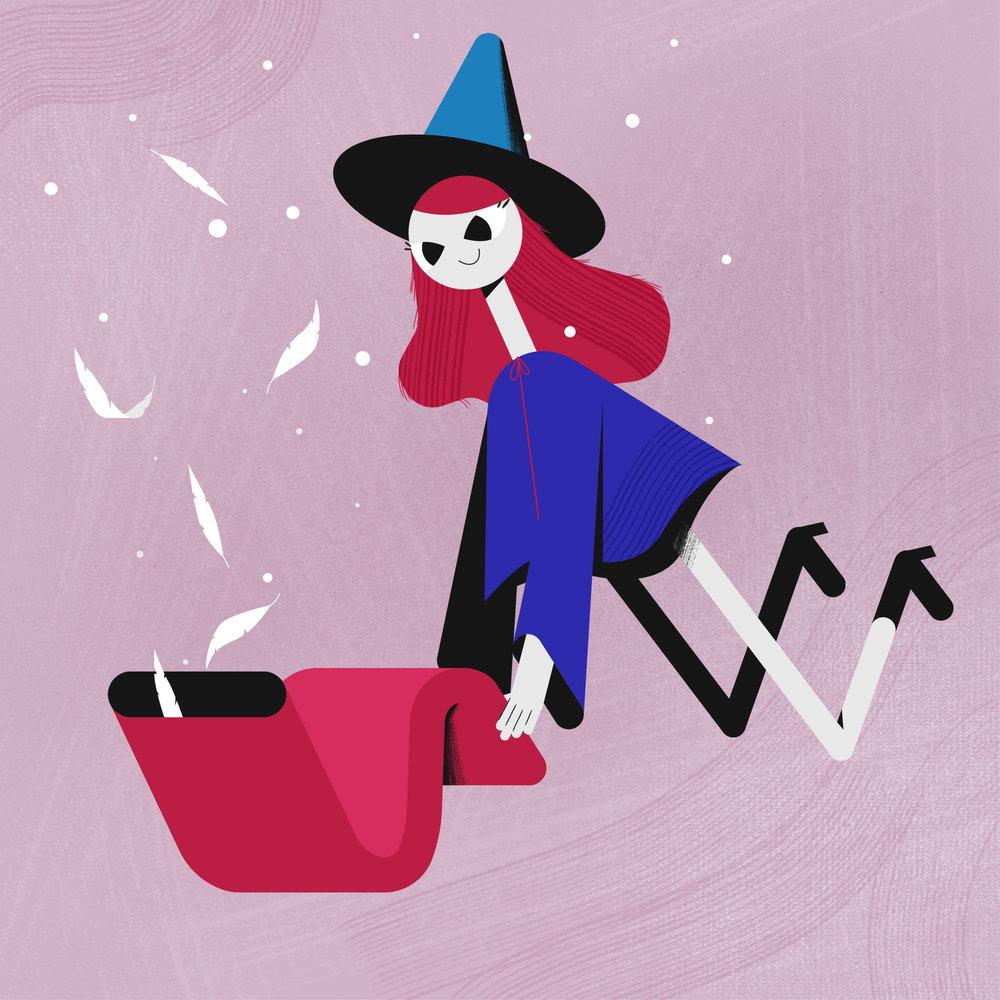 witch-final.jpg