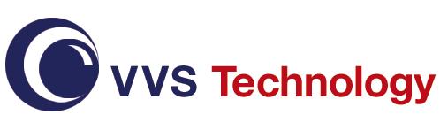 vvs-technology-logo.png