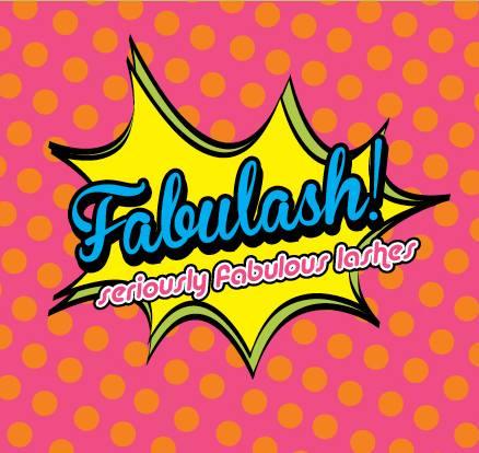 FABULASH at Roches Clinic
