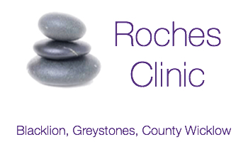 Roches Clinic