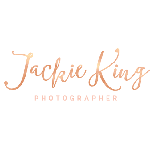 Jackie King