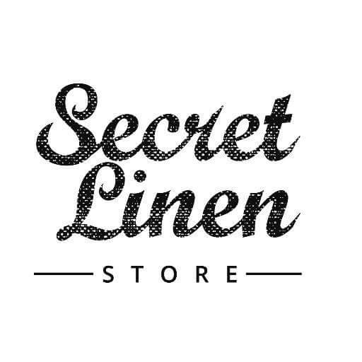 Secret Linen Store