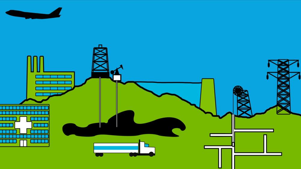 GE_LatAm_Industries.png