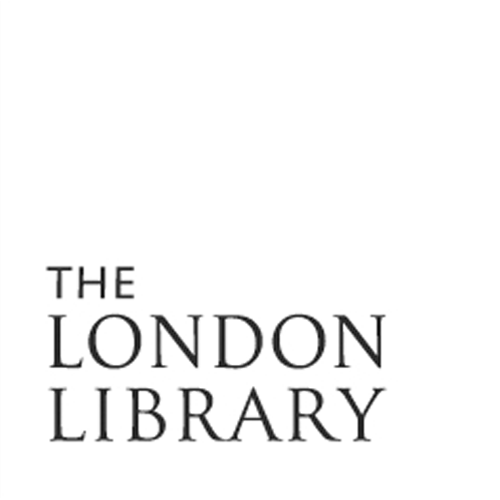 London Library