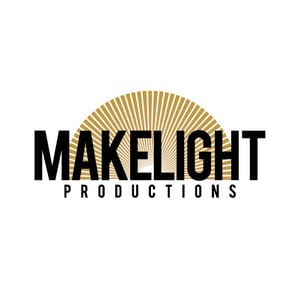 Makelight Productions