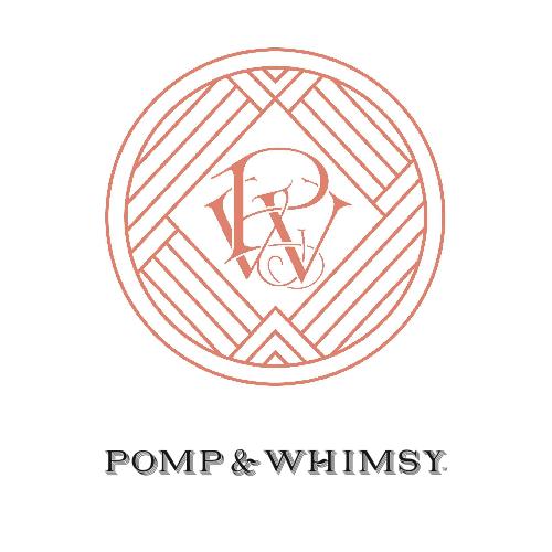 Pomp & Whimsy