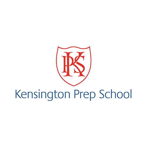 Kensington Prep