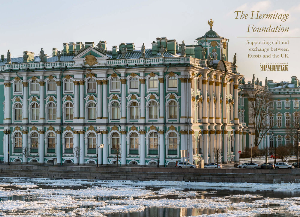 Hermitage cover.jpg