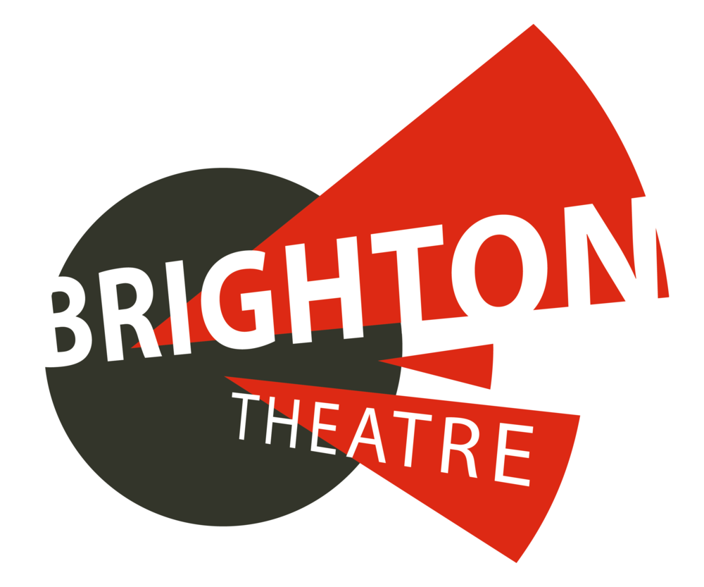Brighton Theatre logo
