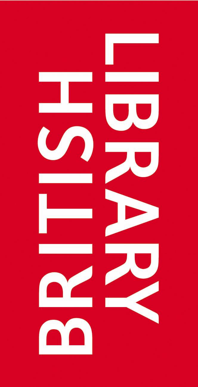 BL Logo RGB.JPG