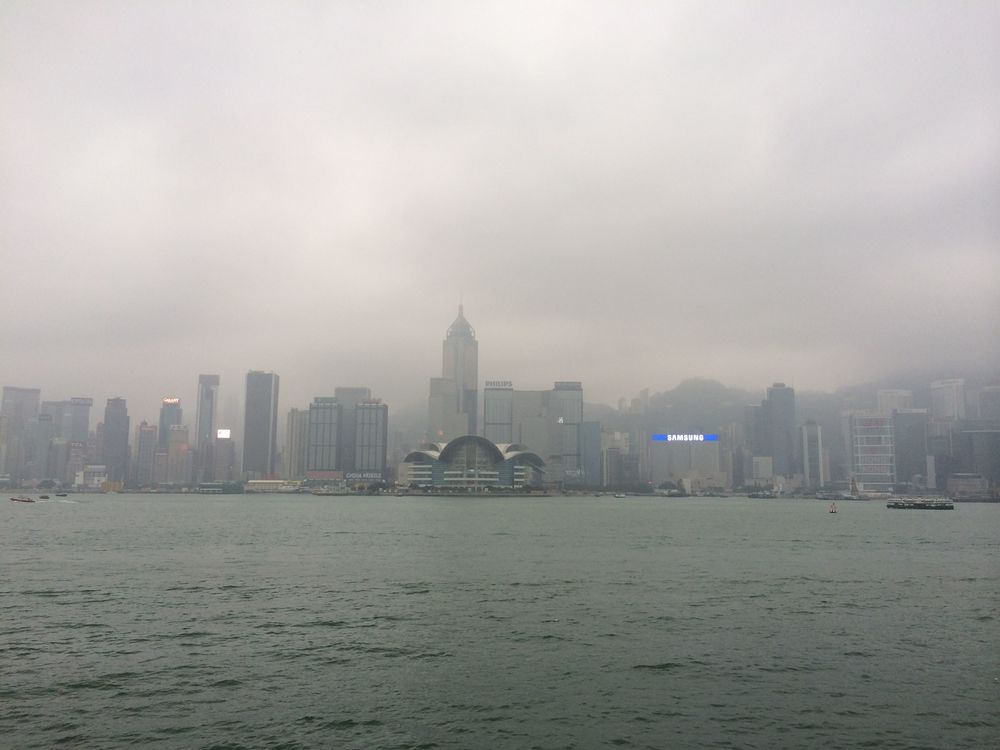 Hong Kong cloudy.jpg