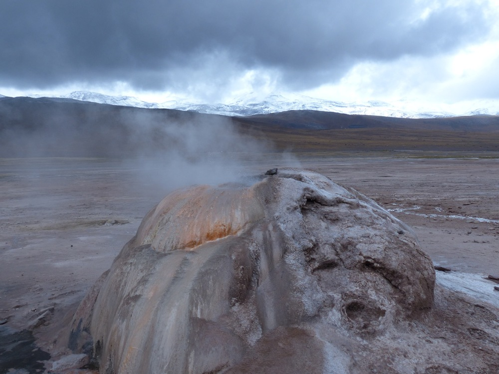Third geyser.jpg