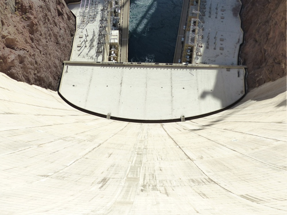 Hoover dam 2.jpg