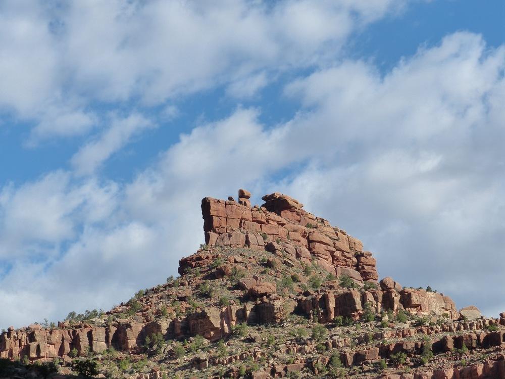 Canyon 4.jpg