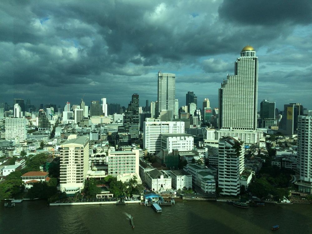 Bangkok (click)