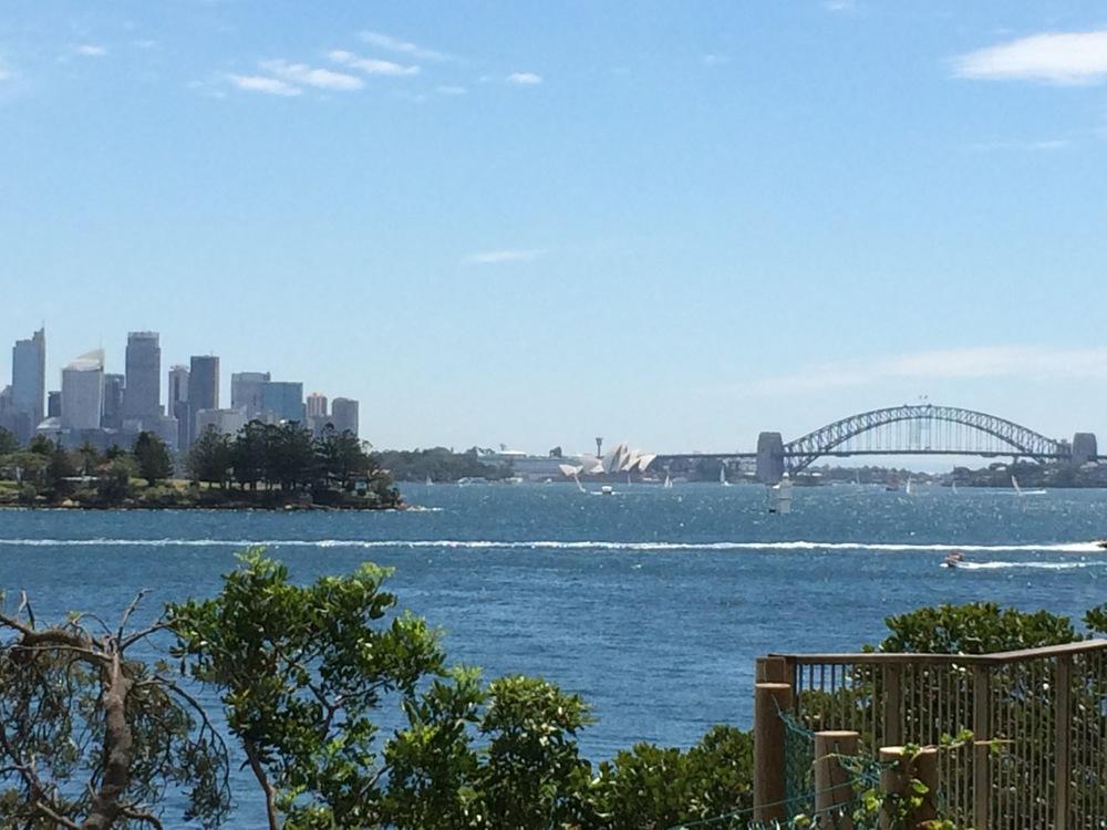 Sydney.jpg