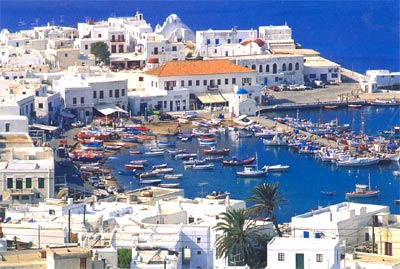 mykonos-cyclades-island-hopping-holiday-yacht-charter-off-the-beaten-tack
