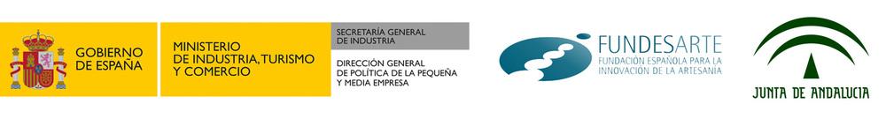 logos_premios.jpg