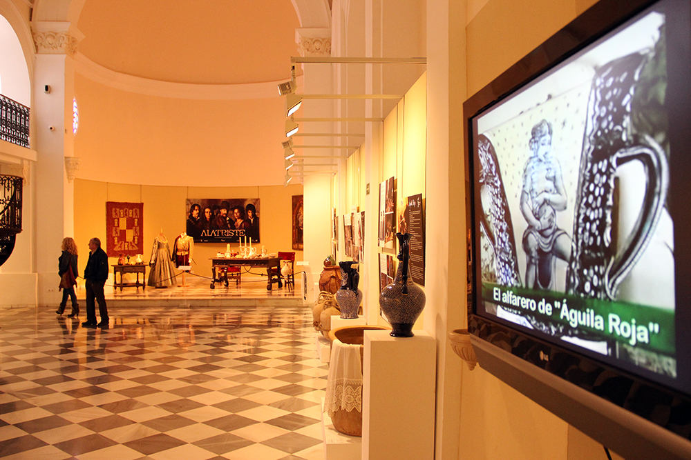 Exposición (2).JPG