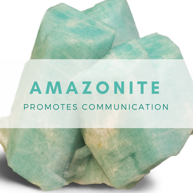 Amazonite Feed.PNG
