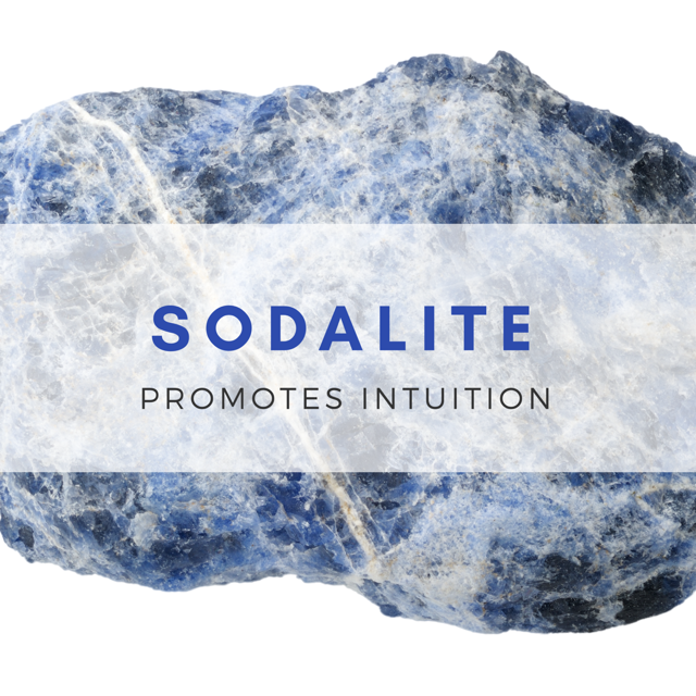 Sodalite Feed.PNG