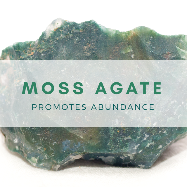 Moss Agate Feed.PNG