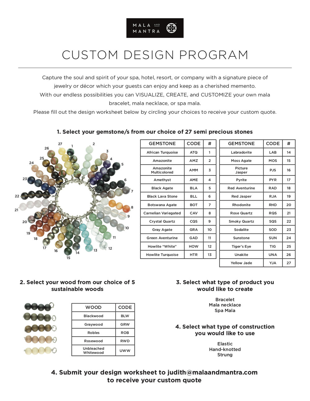 M+M CUSTOM DESIGN PROGRAM 2017.jpg