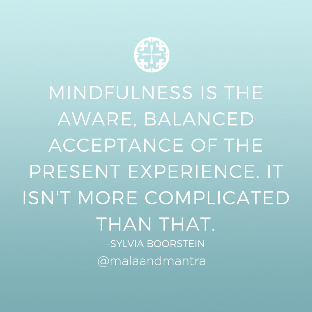Jan 13 - mindfulness .png