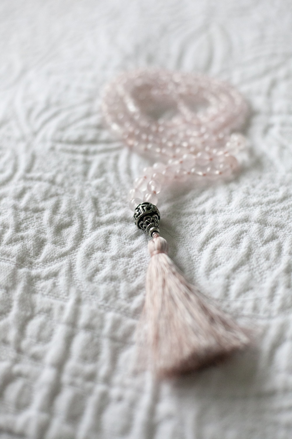 Rose Quartz Wrap Mala_Product_10.jpg