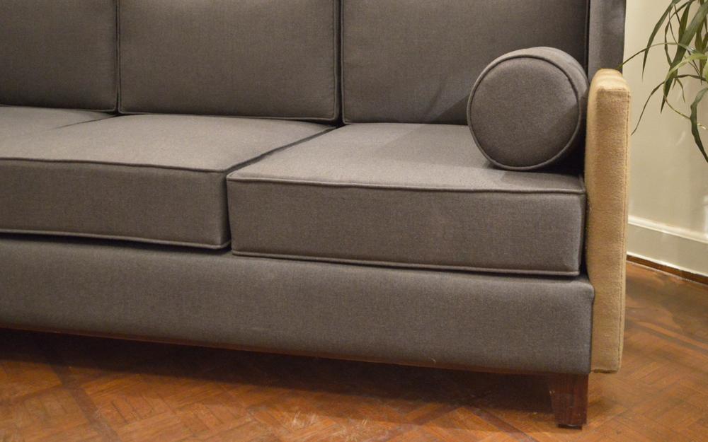 zamalek sofa