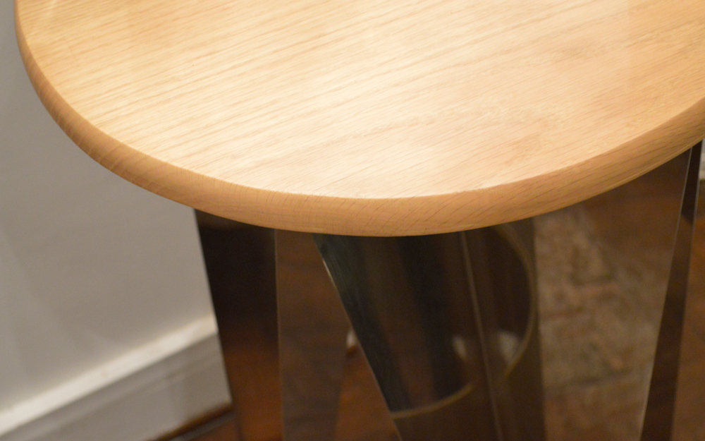 ray occasional table