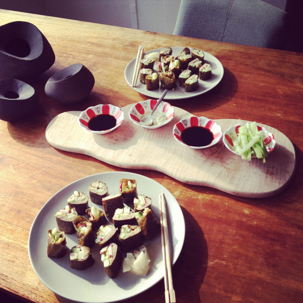 Quinoa_Sushi-2.jpg