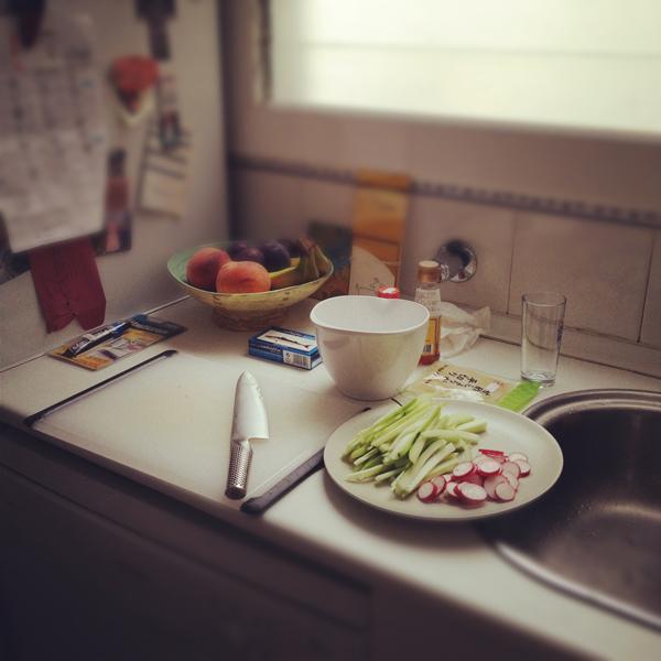 Quinoa_Sushi-1.jpg