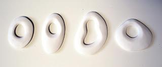 Offcircle-multiple.jpg