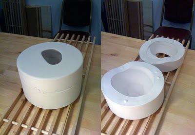 plaster-mold.jpg