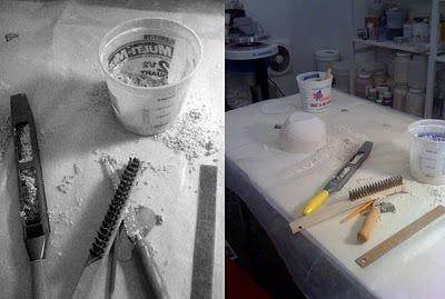carving_plaster.jpg