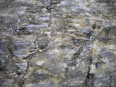 Pirenes-Rocks2.jpg