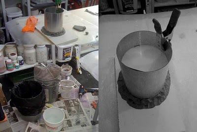 pouring_plaster.jpg