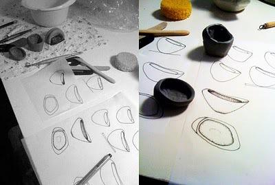 newbowl_drawings.jpg