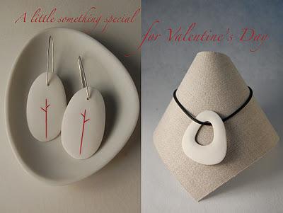 ValentinesDay-01_18.jpg